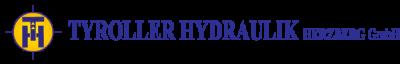 Tyroller Hydraulik Herzberg GmbH